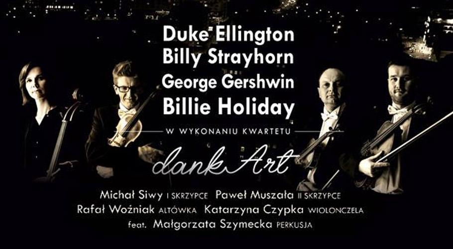 koncert-DankArt–muza-sosnowiec