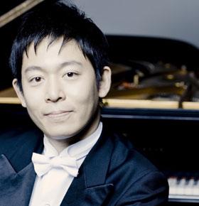 koncert-Takashi-Yamamoto-okz-dabrowa-gornicza-min