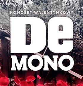 koncert-demono-walentynki-muza-sosnowiec-min