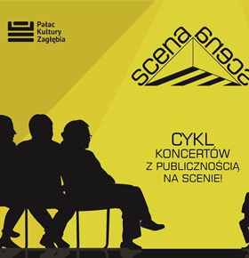 koncert-jaroslaw-szubski-pkz-dabrowa-gornicza-min