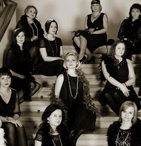 koncert-les-femes-tucznawa-min