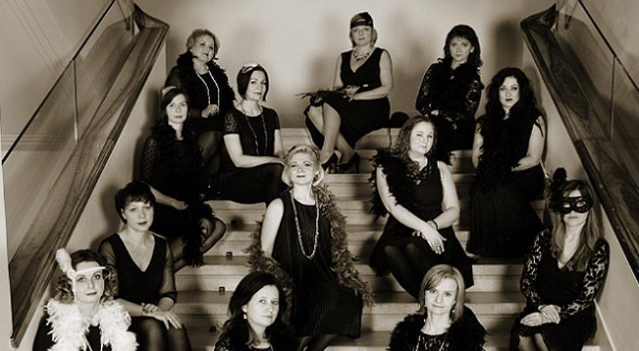 koncert-les-femes-tucznawa