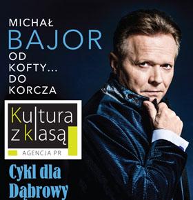 koncert-michal-bajor-pkz-dabrowa-gornicza-min