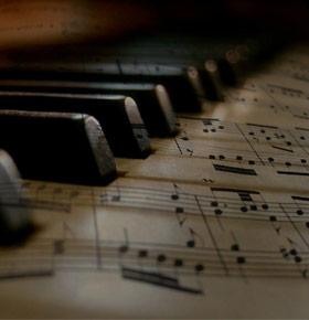 koncert-talentow-salon-paderewskiego-sosnowiec-min