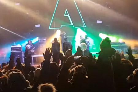 koncert-wosp-sosnowiec-2019
