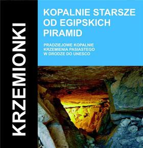 kopalnie-starsze-od-piramid-muzeum-sztygarka-min