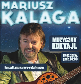 mariusz-kalaga-koncert-pkz-dabrowa-gornicza-min