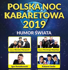 polska-noc-kabaretowa-dabrowa-gornicza-2019-min