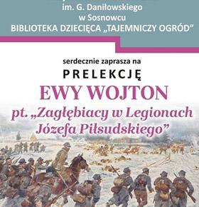 prelekcja-ewy-Wojton--mbp-sosnowiec-min