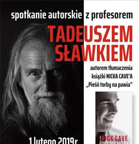 tadeusz-slawek-mbp-sosnowiec-min