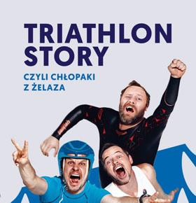 triathlon-story-pkz-dabrowa-gornicza-min