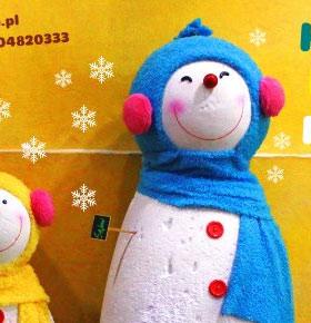 zimowe-zabawisko-opa-dabrowa-gornicza-min