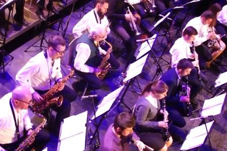 20-lat-miejskiej-orkiestry-detej-zapowiedz