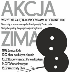 akcja-zima-mdk-kazimierzsosnowiec-min