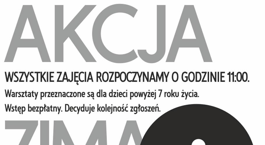 akcja-zima-mdk-kazimierzsosnowiec