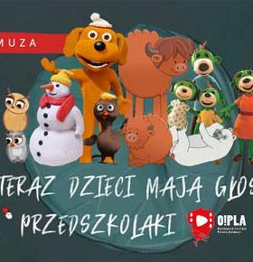 bajkowa-wiosna-opla-muzasosnowiec-2019-min