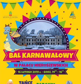 bal-karnawalowy-muzeum-zaglebia-bedzin-min