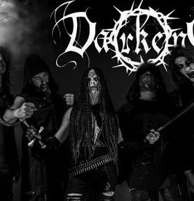 besides-darkend-rock-out-dabrowa-gornicza-min
