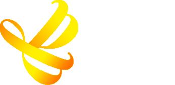 bf-logo-wsparcie