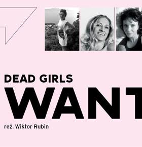 dead-grils-wanted-teatr-zaglebia-sosnowiec-min