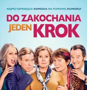 do--zakochania-jeden-krok-kino-seniora-pkz.-min