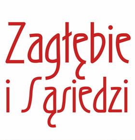 festiwal-zaglebie-sasiedzi-2019-min