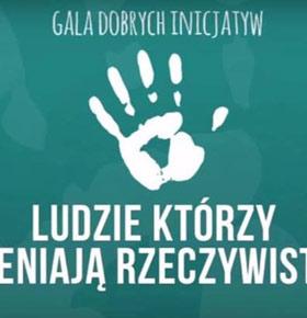 gala-dobrych-inicjatyw-muza-sosnowiec-2019-min