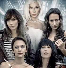 kobiety-mafii-2-kino-helios-dabrowa-gornicza-min