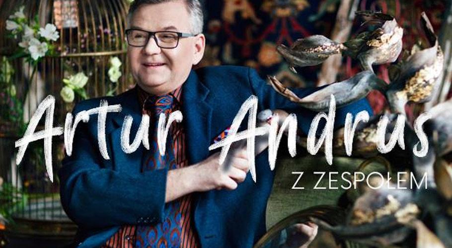 koncert-artur-andrus-muza-sosnowiec