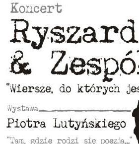 koncert-ryszard-krynicki-mbp-sosnowiec-min