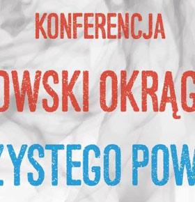 konferencja-zaglebiowski-okragly-stol-mbp-bedzin-min
