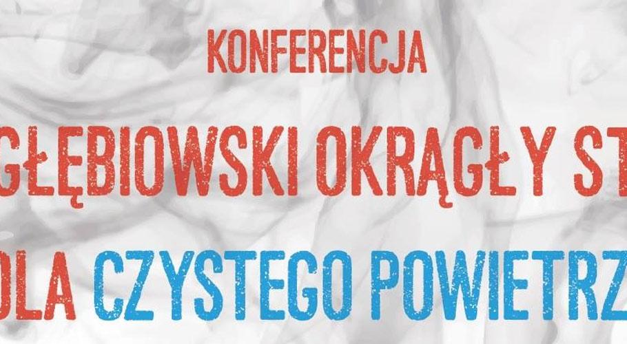 konferencja-zaglebiowski-okragly-stol-mbp-bedzin