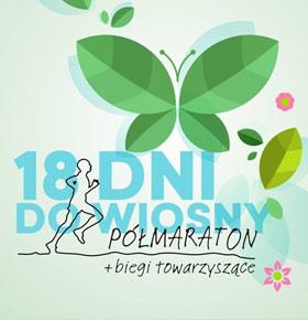 maraton-18-dni-wiosny-sosnowiec-min