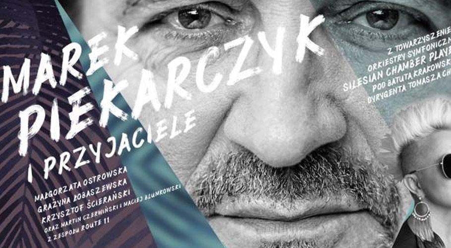 marek-piekarczyk-koncert-muza-sosnowiec
