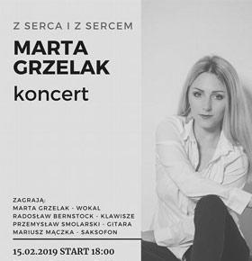 marta-grzelak-koncert-mbp-dabrowa-gornicza-min