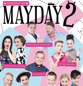 spektakl-mayday2-pkz-dabrowa-gornicza-min