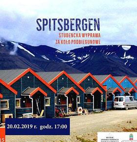 spitsbergen-muzeum-zaglebia-bedzin-min