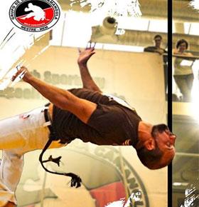 warsztaty-aulao-capoeira-dabrowa-gornicza-min
