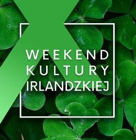 weekend-kultury-irlandzkiej-muza-sosnowiec-min