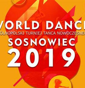 world-dance-sosnowiec-2019-min