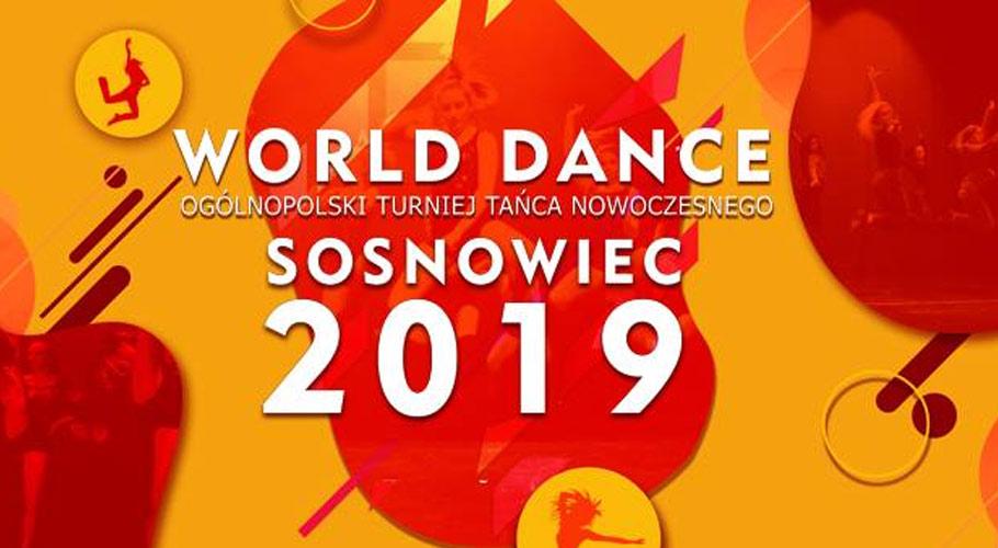 world-dance-sosnowiec-2019