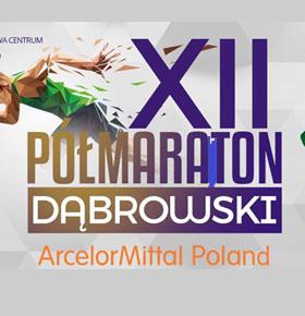 xii-polmaraton-dabrowski-2019-dabrowa-gornicza-min