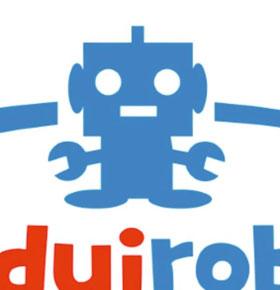 zbuduj-robota-osrodek-kultury-bedzin-min