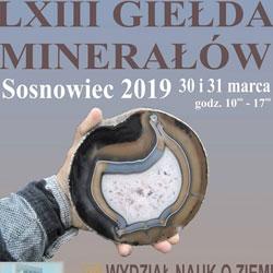 63-miedzynarodowa-wystawa-gielda-mineralow-sosnowiec-min