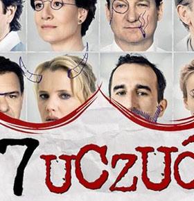 7uczuc-kino-muza-sosnowiec-min