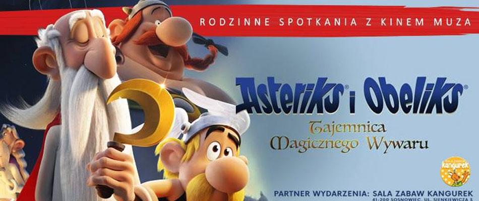 asteriks-olebiks-kino-muza-sosnowiec