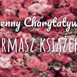 charytatywny-kiermasz-ksiazek-uniwersytet-slaski-sosnowiec-min