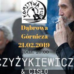 czyzykiewicz-cislo-koncert-komitywa-dabrowa-gornicza-min