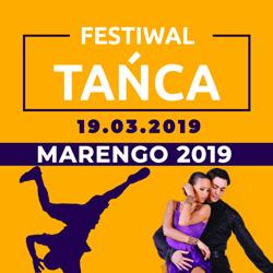 festiwal-tanca-marengo-pkz-dabrowa-gornicza-min