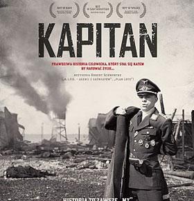 kapitan-kino-pkz-dabrowa-gornicza-mn